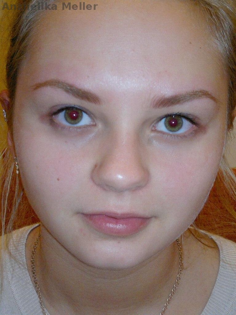 татуаж бровей москва-волосковый ...: mellerwebsite.ru/moi-raboty/brovi